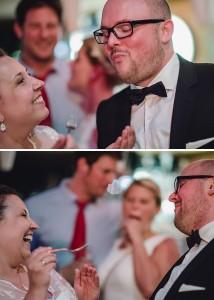 Hochzeit, Hochzeitsfotografie, Astrid Ebert Fotografie, Hochzeitfotograf Aachen, Kohlibri Aachen, Brautpaar, Hochzeitstorte, köstlich