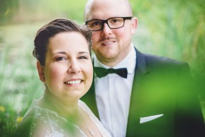 Hochzeit, Hochzeitsfotografie, Astrid Ebert Fotografie, Hochzeitfotograf Aachen, Kohlibri Aachen, Brautpaar, Park, natürlich, available light