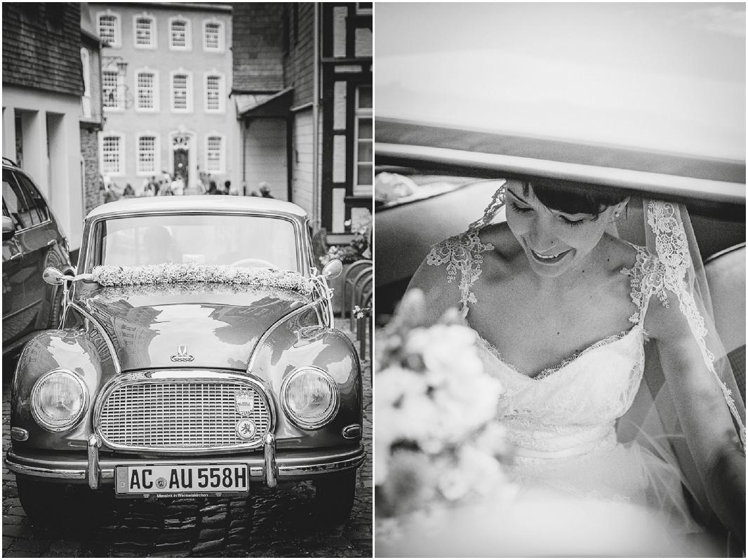 Hochzeit, Monschau, Haus Troisdorf, Hochzeitsfotografie, Astrid Ebert Fotografie, Hochzeitsfotograf