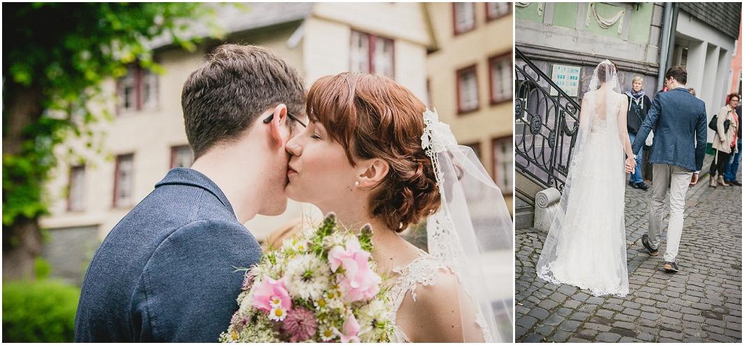 Hochzeit, Monschau, Haus Troisdorf, Hochzeitsfotografie, Hochzeitsfotograf, Astrid Ebert Fotografie