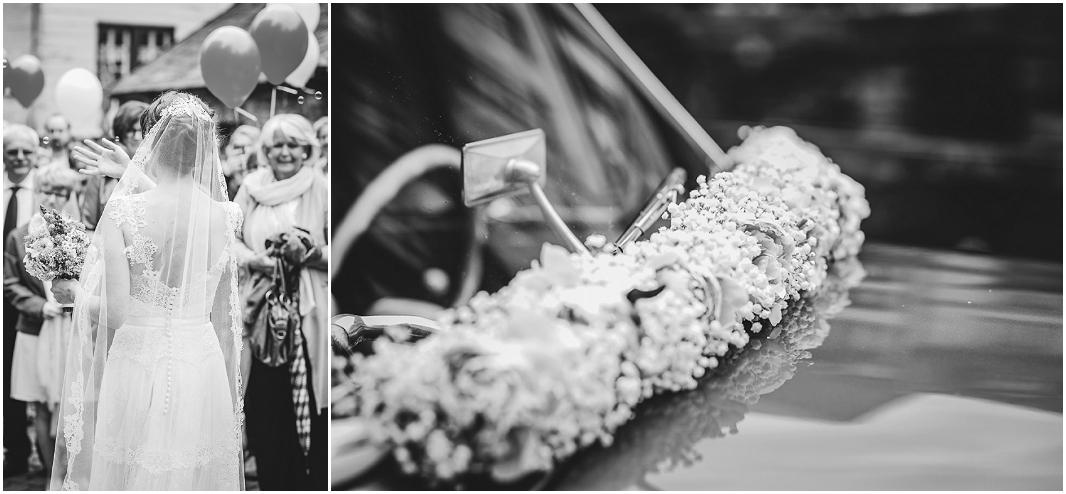 Hochzeit, Monschau, Haus Troisdorf, Standesamt, Hochzeitsfotografie, Hochzeitsfotografin, Astrid Ebert Fotografie