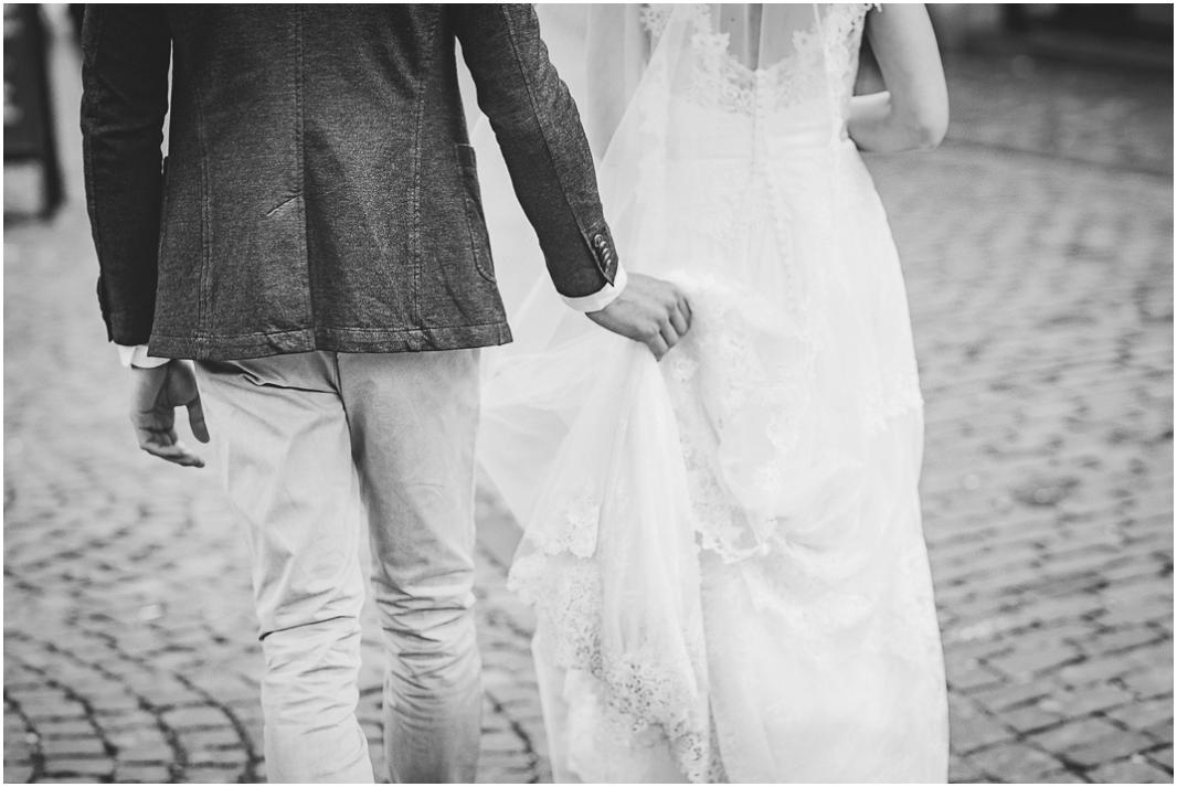 Hochzeit, Monschau, Eifel, Hochzeitsreportage, Hochzeitsfotografie, Hochzeitsfotograf, Astrid Ebert Fotografie