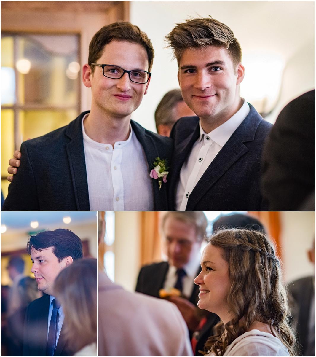 Hochzeit, Monschau, Eifel, Hochzeitsreportage, Hochzeitsfotografie, Hochzeitsfotograf, Freunde, Astrid Ebert Fotografie