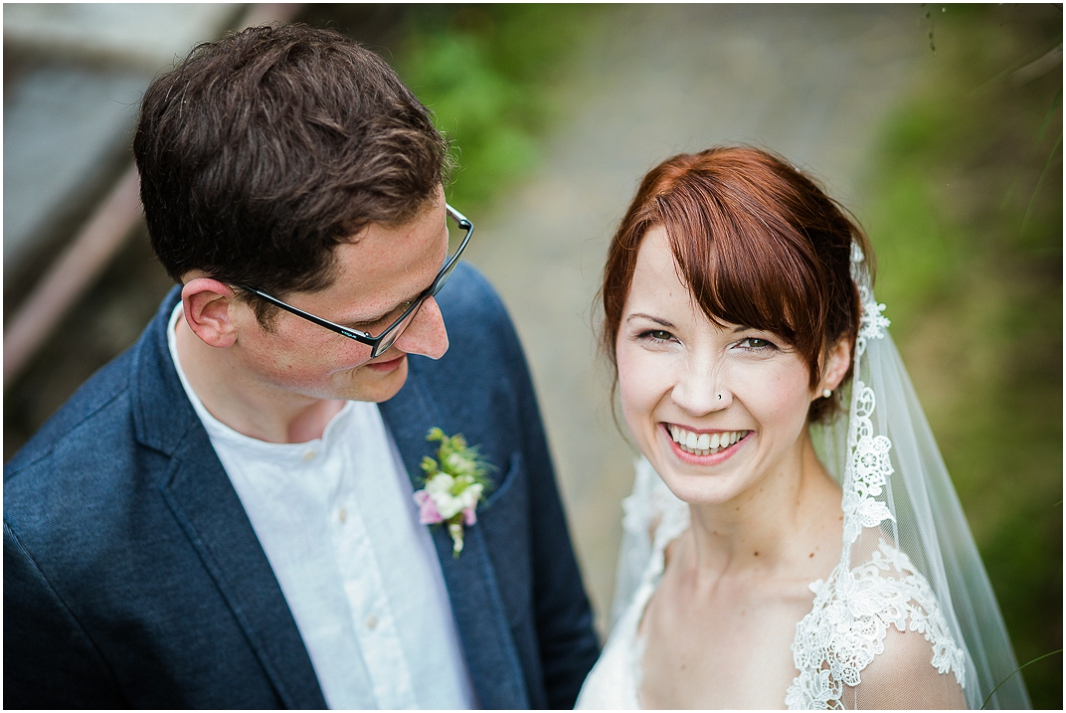 Hochzeit, Monschau, Eifel, Brautshooting, Paarbilder, Hochzeitsfotografie, Hochzeitsfotograf, Astrid Ebert Fotografie