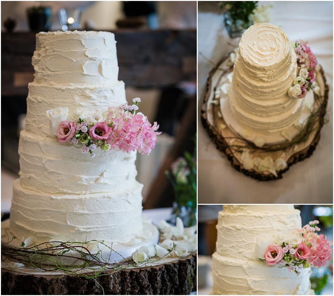 Hochzeit, Eifel, Vennlandhof, Hochzeitstorte, Hochzeitsfotografie, Hochzeitsfotograf, Astrid Ebert Fotografie