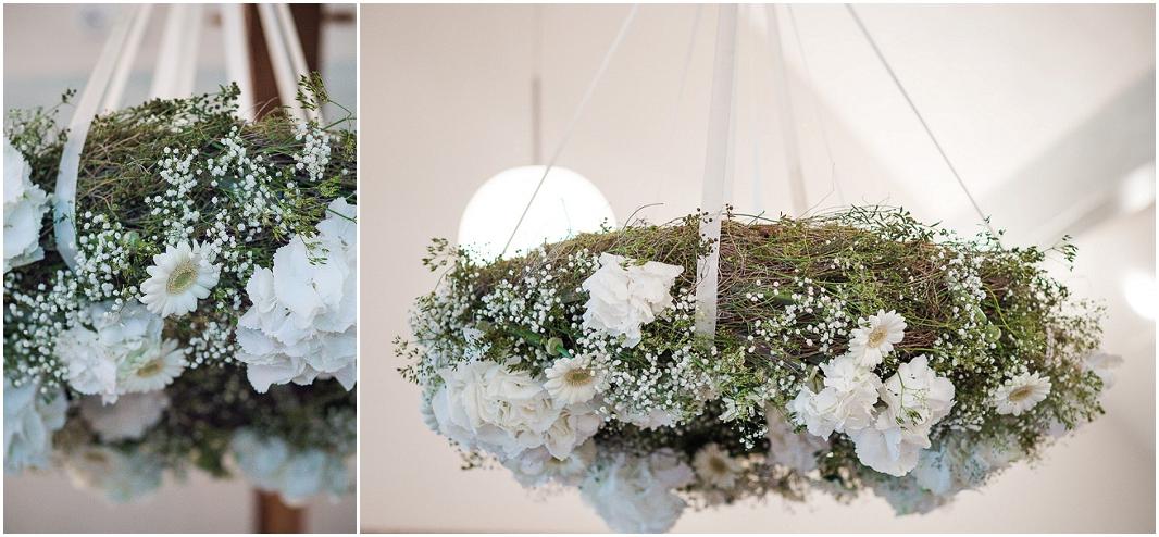 Hochzeit, Eifel, Vennlandhof, Hochzeitsreportage, Hochzeitsfotografie, Hochzeitsfotograf, Astrid Ebert Fotografie