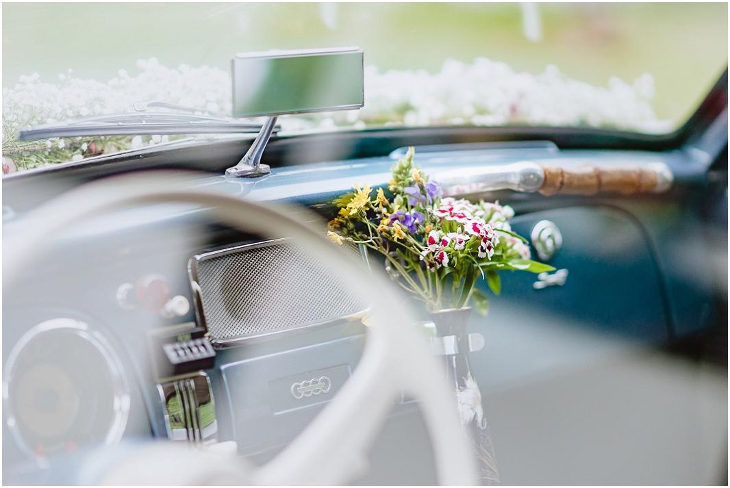 Hochzeit, Eifel, Vennlandhof, Hochzeitsreportage, Hochzeitsfotografie, Hochzeitsfotograf, Detailliebe, Astrid Ebert Fotografie