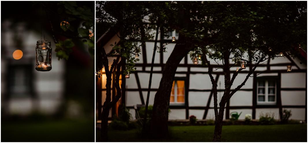 Hochzeit, Monschau, Eifel, Vennlandhof, Hochzeitsfotografie, Hochzeitsfotograf, Detailliebe, Astrid Ebert Fotografie