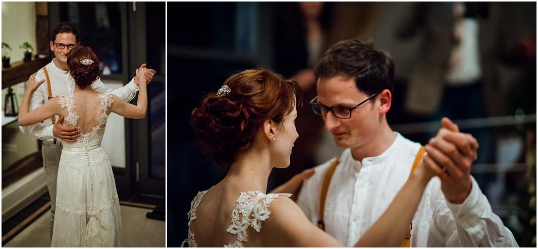 Hochzeit, Monschau, Eifel, Vennlandhof, Hochzeitsfotografie, Hochzeitsfotograf, Hochzeitstanz, Astrid Ebert Fotografie