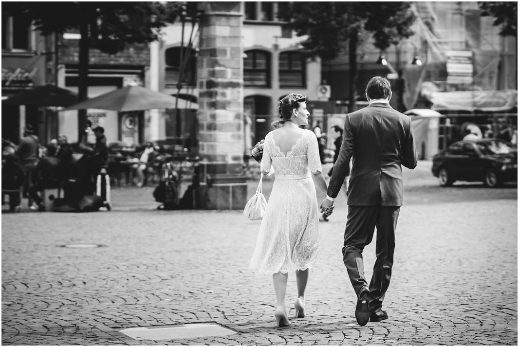 Hochzeit, Köln, historisches Rathaus, alter Markt, Hochzeitsfotografie, Hochzeitsfoto, Hochzeitsreportage