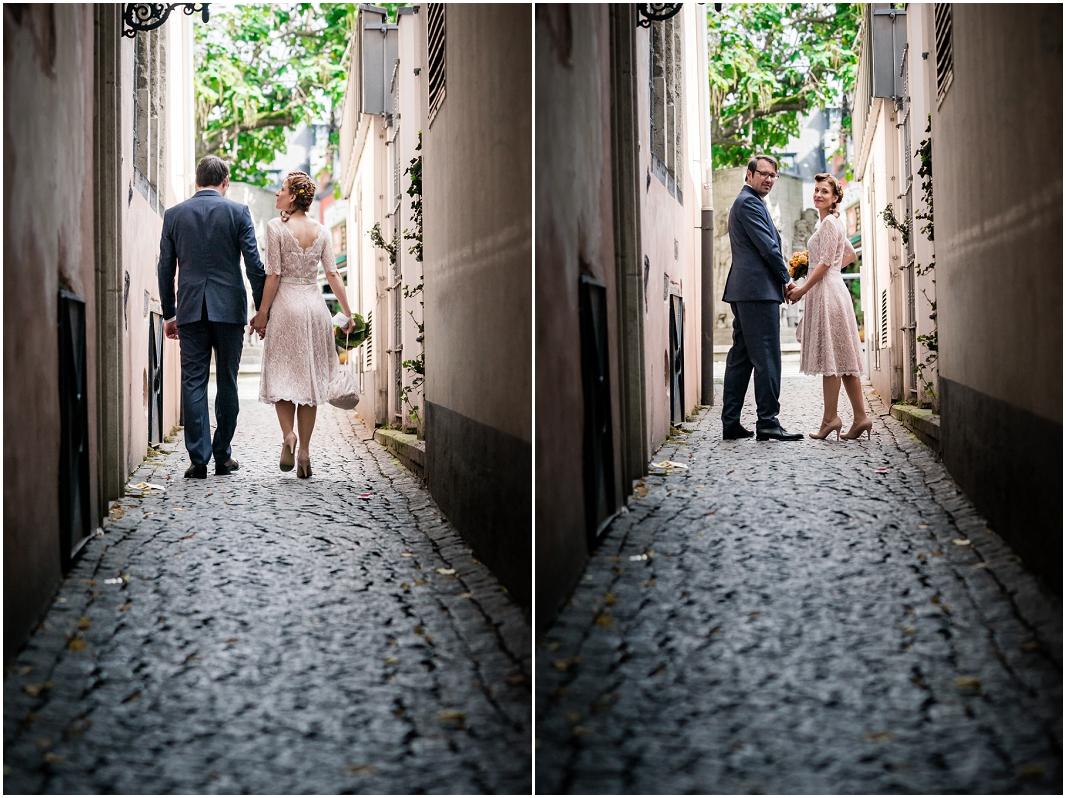 Hochzeit, Köln, Innenstadt, Hochzeitsfotografie, Hochzeitsfoto, Hochzeitsreportage
