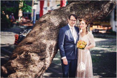 Hochzeit_Köln_City_Paarbilder_Hochzeitsfotografie_Astrid Ebert Fotografie