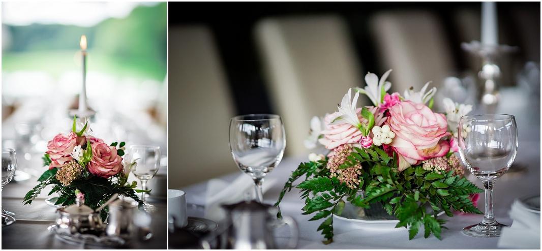 Hochzeit, Köln, Haus am See, Decksteiner Weiher, Hochzeitsfotografie, Hochzeitsfoto, Hochzeitsreportage, Blumenschmuck