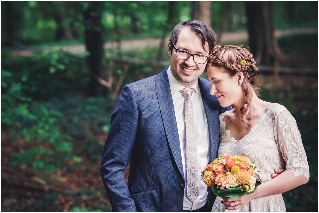 Hochzeit, Köln, Haus am See, Decksteiner Weiher, Hochzeitsfotografie, Hochzeitsfoto, Hochzeitsreportage