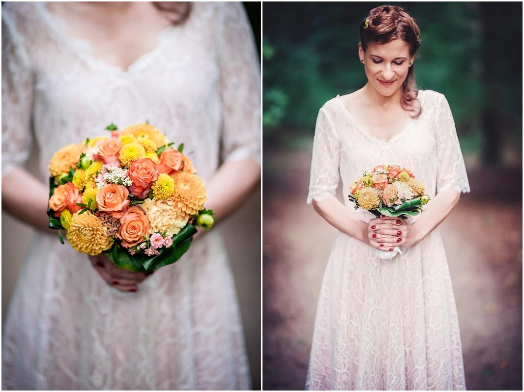 Hochzeit, Köln, Haus am See, Decksteiner Weiher, Hochzeitsfotografie, Hochzeitsfoto, Hochzeitsreportage, Brautstrauß