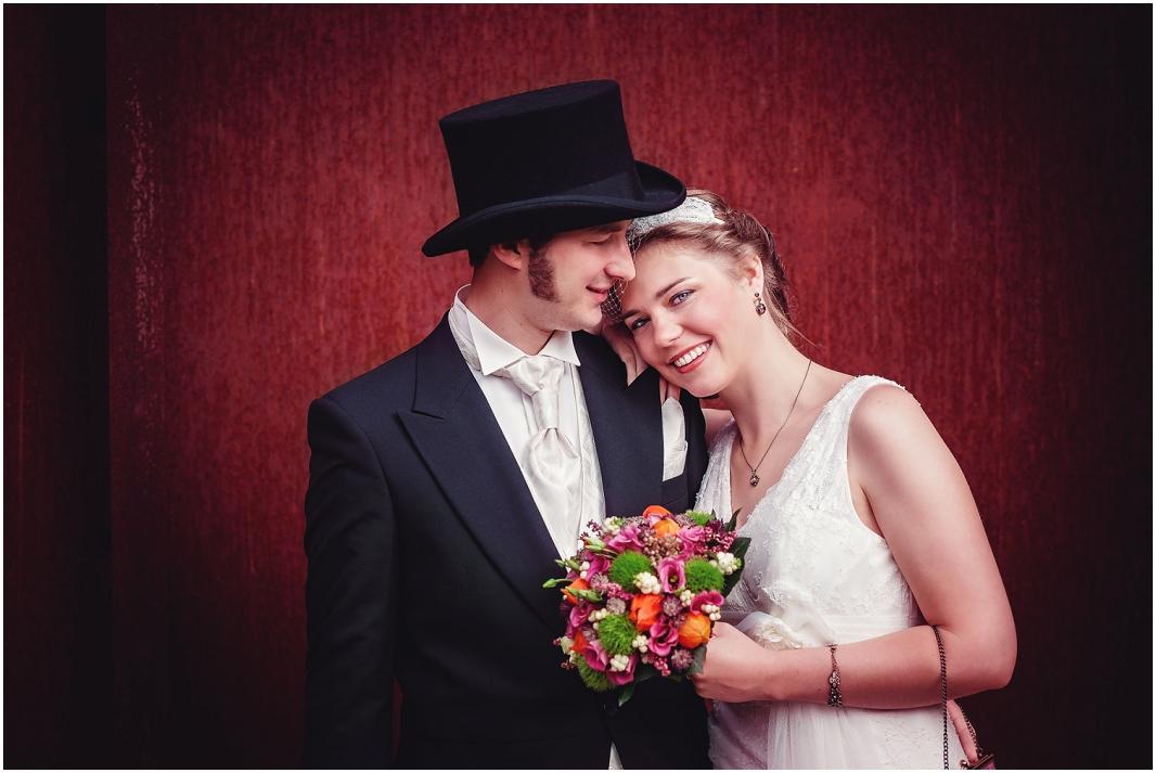 Paarbilder_Hochzeit_Jülich_Brückenkopfpark_Zitadelle_Hochzeitsfotografie_Hochzeitsreportage_Astrid Ebert Fotografie_0001