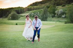 Astrid Ebert Fotografie Hochzeits- und Familienfotografie