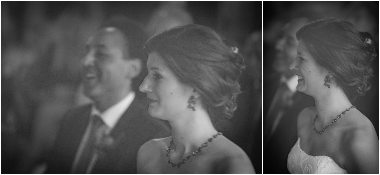 Trauung von Helena und David von Astrid Ebert Fotografie