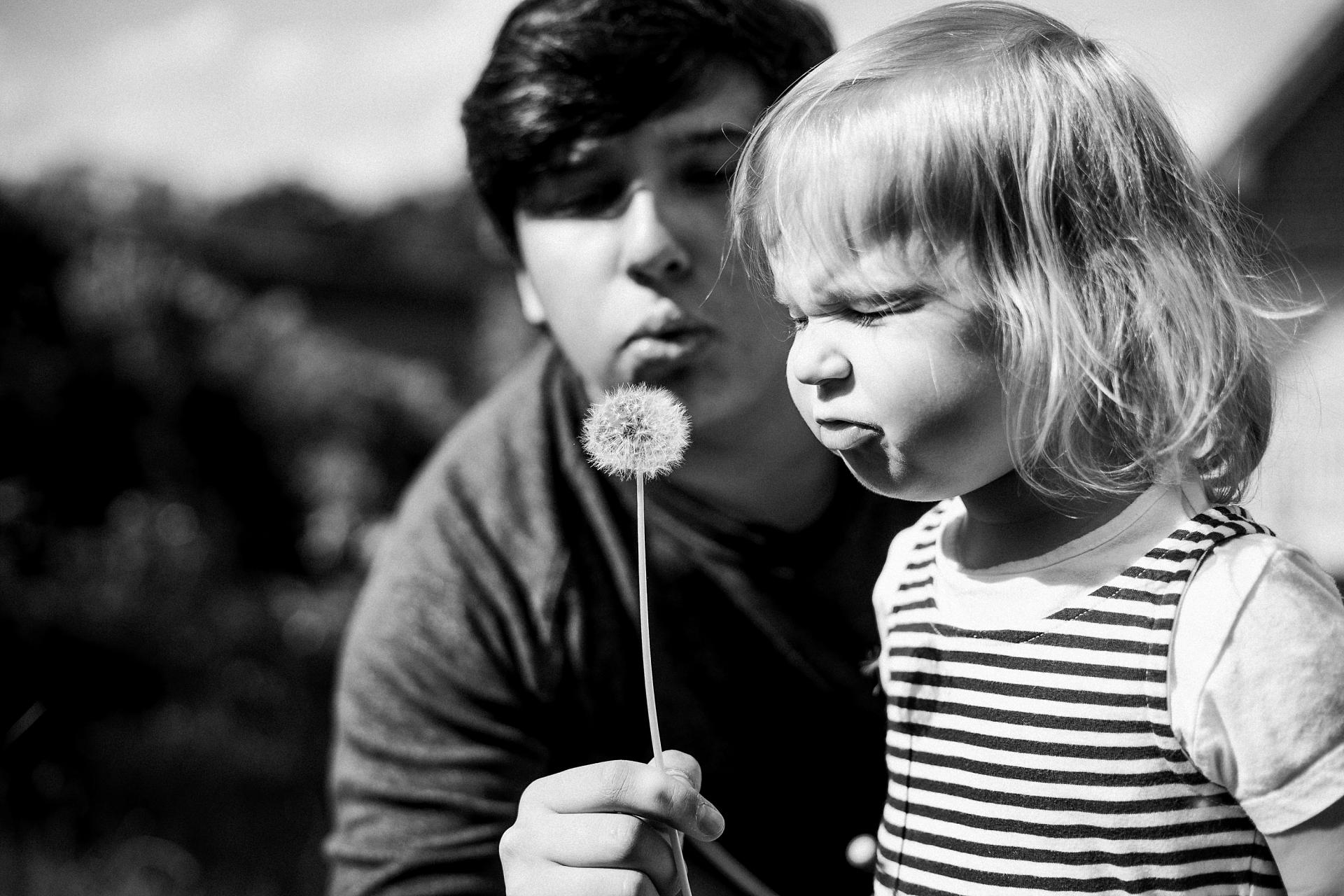 Familien Reportage von Astrid Ebert Fotografie