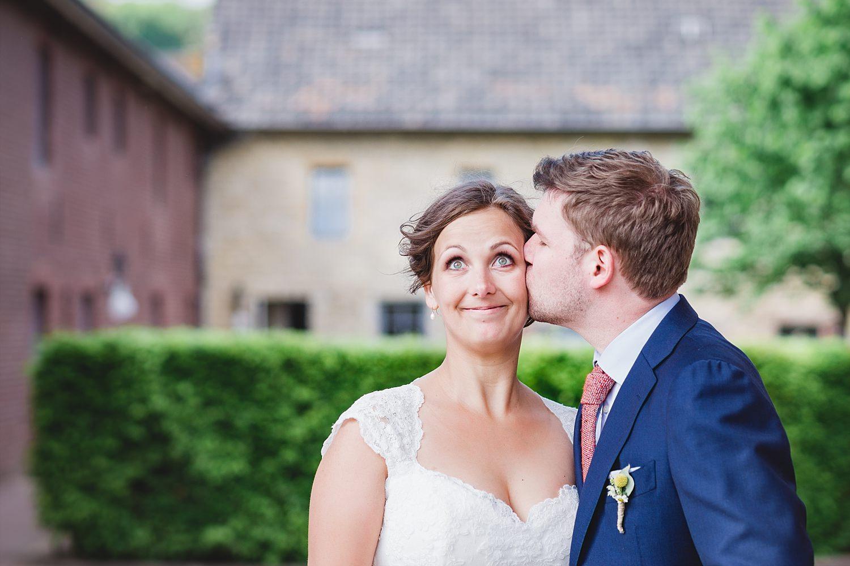 Hochzeitsbilder Paarbilder Eyserhof Bruiloft