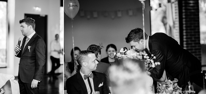 Hochzeitsbilder Bruiloft Eyserhof