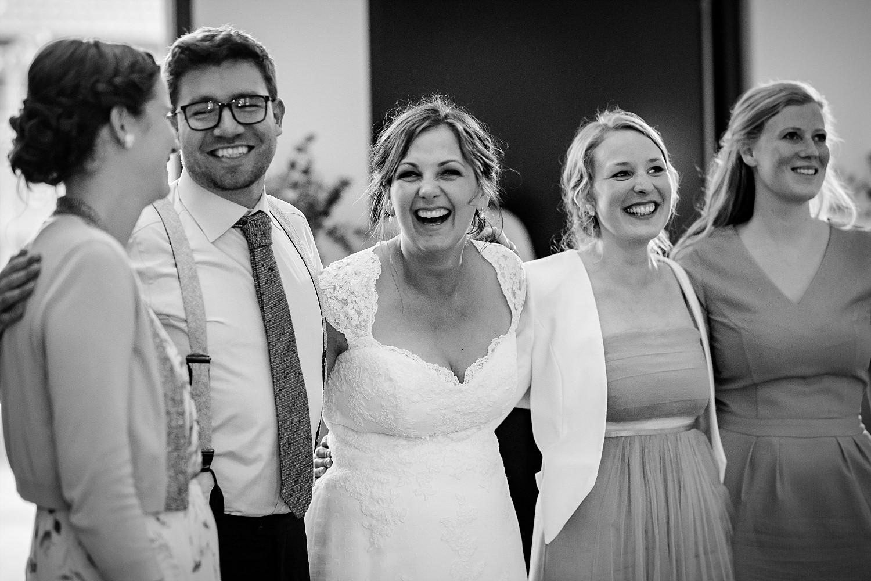 Hochzeitsreportage Eyserhof