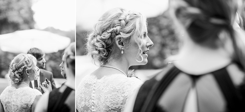 Hochzeitsfotografin Aachen NRW