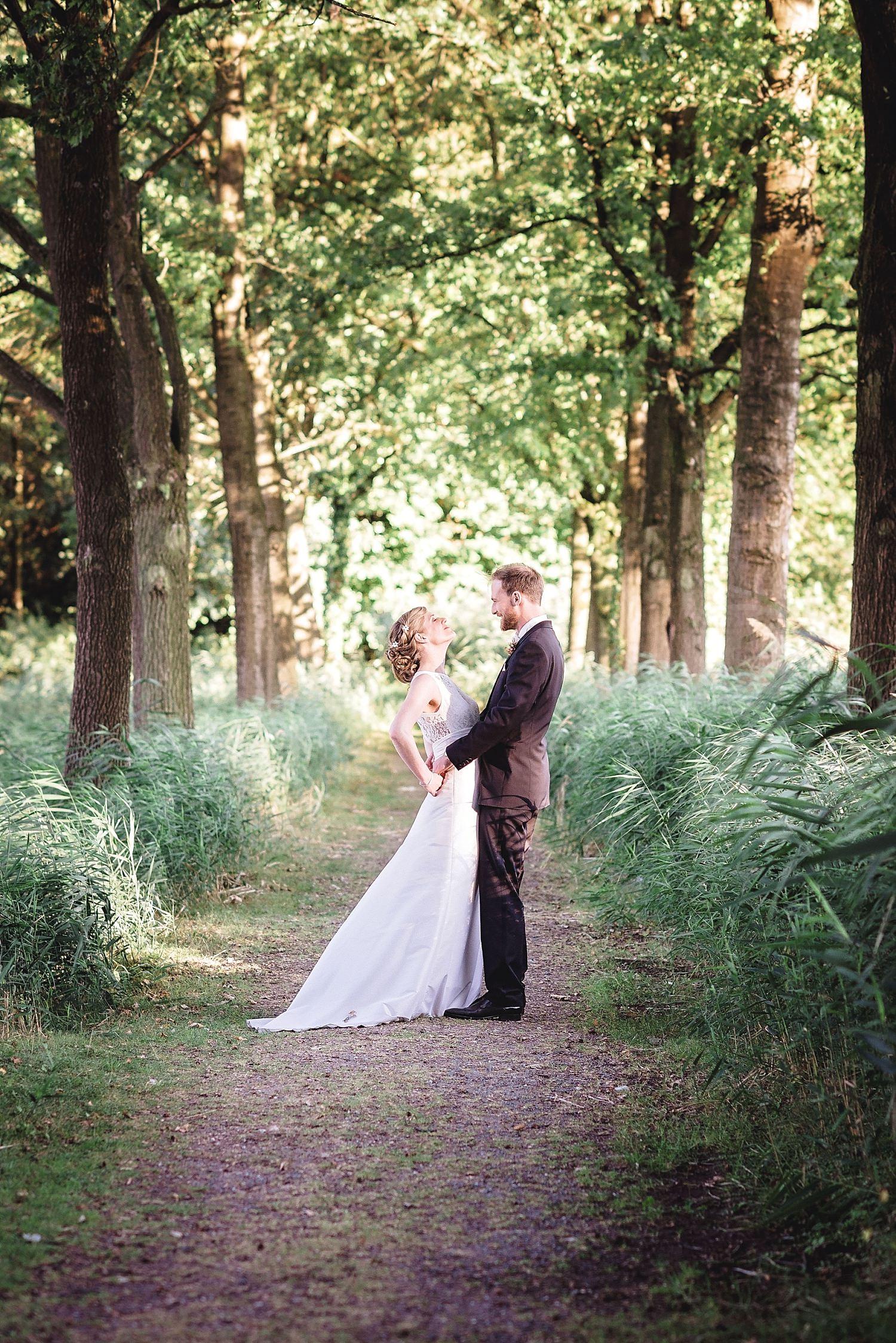 Brautpaarshooting Aachen NRW
