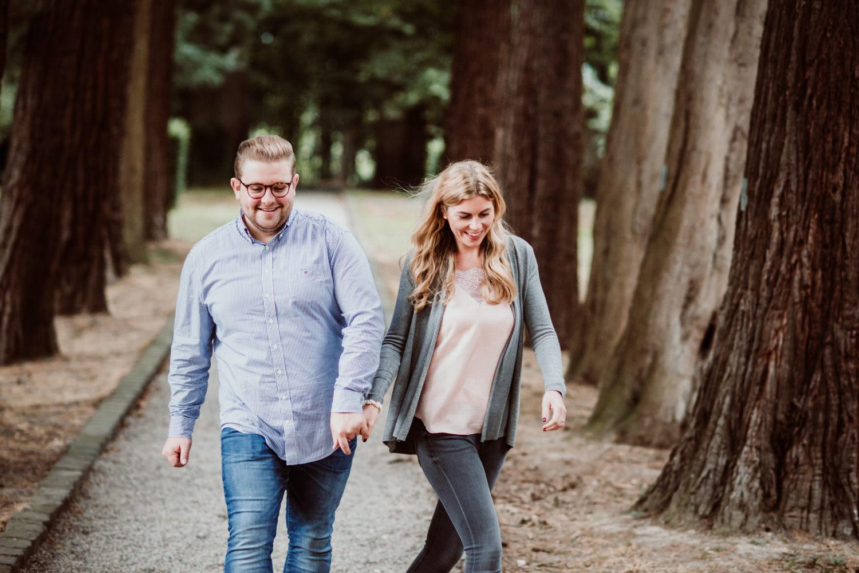 lebendige und authenische Paarfotos