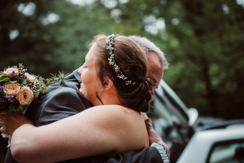 Momente Hochzeit | Hochzeitsfotograf Aachen