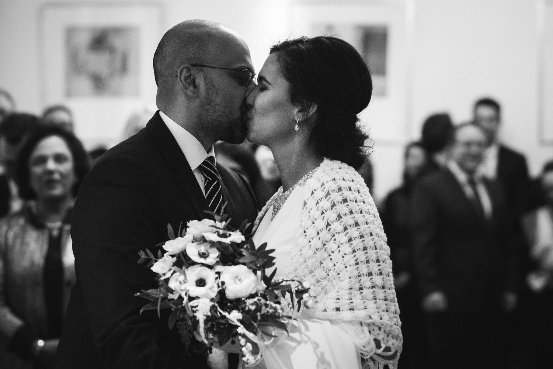 Standesamtliche Hochzeit Köln
