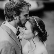Brautpaar Session | Hochzeitsfotograf Aachen