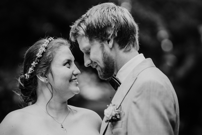 Brautpaarshooting | Hochzeitsfotograf Aachen