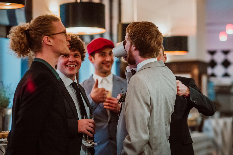 Momente | Hochzeitsfotograf Aachen