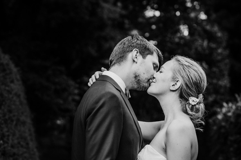 Paar Session | Hochzeitsfotograf Aachen