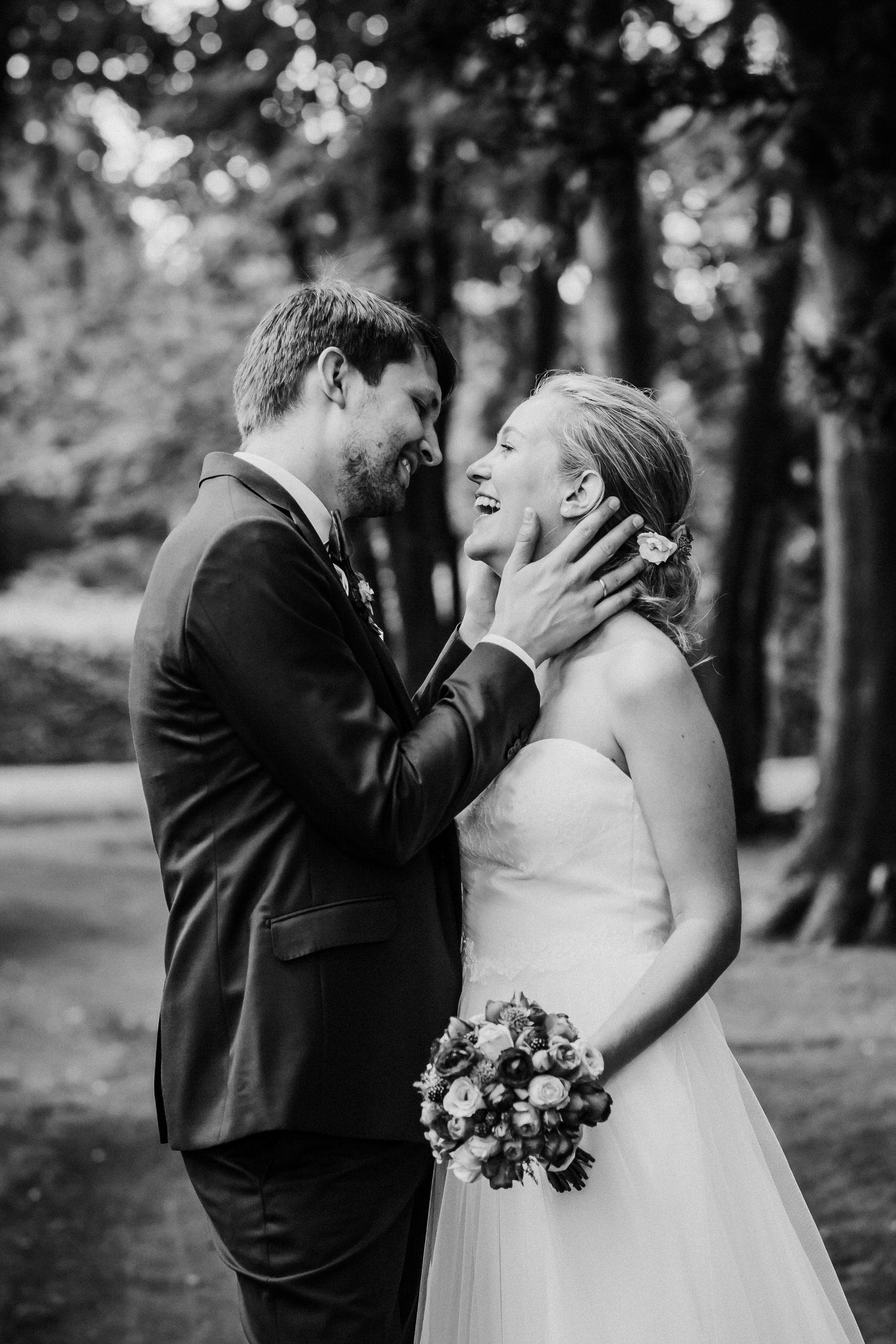 Paar Shooting | Hochzeitsfotograf Aachen