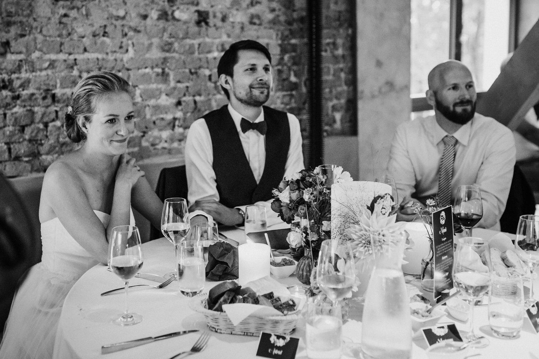 Hochzeitsreportage | Hochzeitsfotograf Aachen