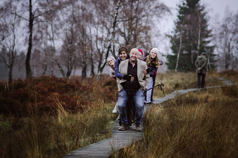 Familienfotos Aachen   Familienfotografie Aachen