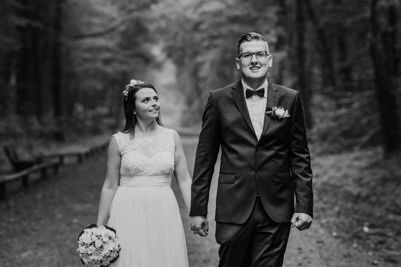 Paarshooting Hochzeit | Hochzeitsfotografie Aachen