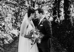 Paarbilder Hochzeit   Hochzeitsfotografie Aachen