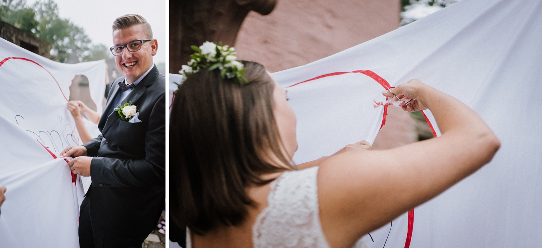 Traditionen | Hochzeitsfotografie Aachen