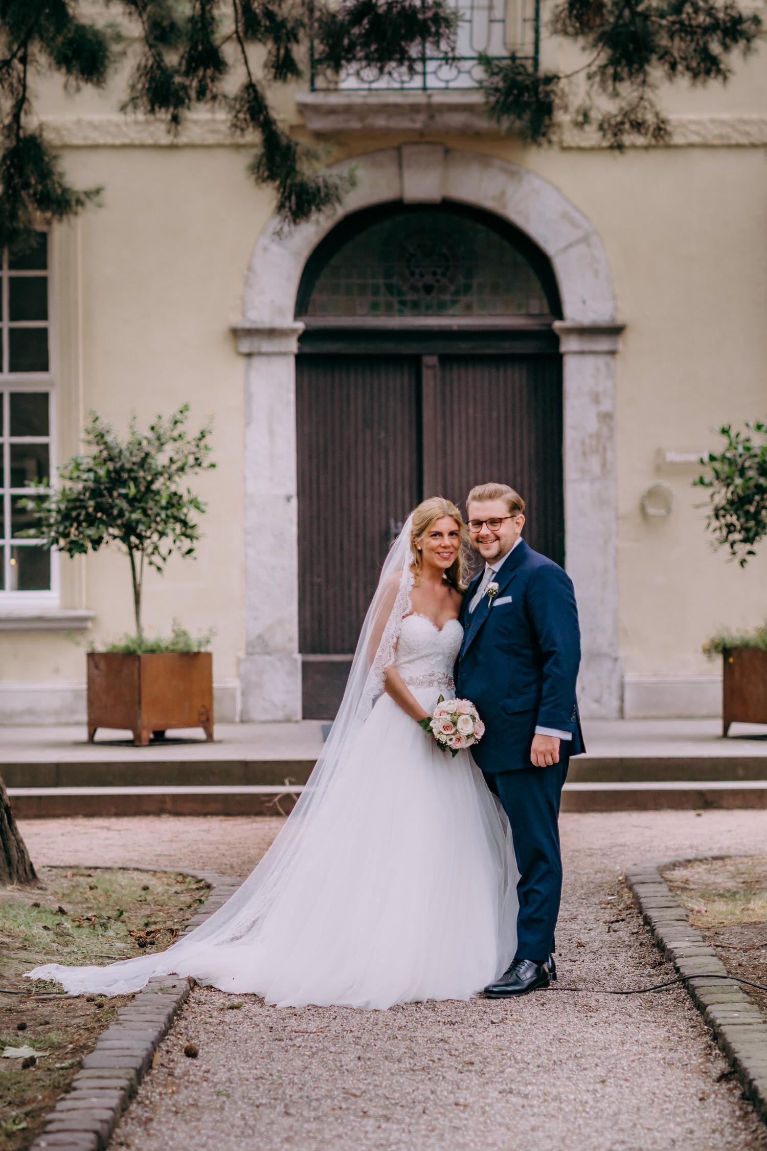 Brautpaarbilder